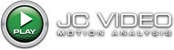 JC Video Systems, Inc.